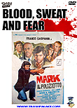 Blood, Sweat and Fear aka Mark il poliziotto