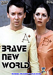 NBC - Brave New World directed by Burt Brinckerhoff