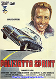 Cop Sprints / Poliziotto sprint aka Highway Racer