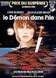 The Demon in the Island aka Le démon dans l'île