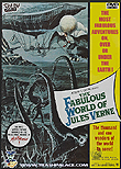 Fabulous World of Jules Verne aka A Deadly Invention