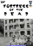 Fortress of the Dead 1965