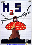 H2S by Roberto Faenza, 1969