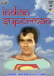 Indian Superman
