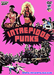 Intrepid Punks (Intrépidos punks, 1980)