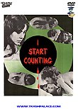 I Start Counting, 1970