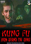 Kung Fu from Beyond the Grave aka Yin Ji