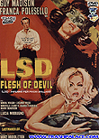 LSD - Hell for a Few Dollars