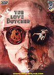 The Love Butcher