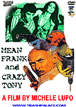 Mean Frank and Crazy Tony