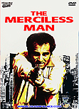 The Merciless Man / Genova a mano armata, 1976