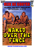 Naked Over the Fence