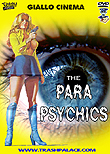 The Para Psychics