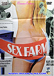 Sex Farm aka Frustrated Wives