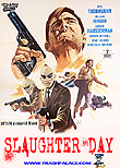 Slaughter Day