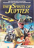 The Spirits of Jupiter - 1985