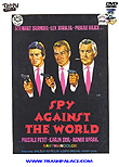 Spy Against The World aka Killer's Carnival