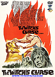 Witch's Curse / Maciste al Inferno