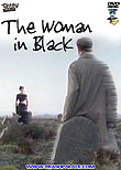The Woman in Black (1989) by Herbert Wise