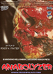 TRASH PALACE Rare Horror movies on DVDR! part 1