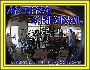 check out ANTENA CRIMINAL!