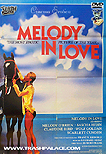 Melody In Love