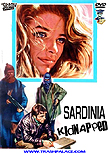 Sardinia... Kidnapped aka Sequestro di persona aka Sardinia Kidnapped, 1968