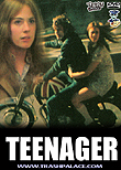 Teenager aka The Real Thing
