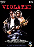 Violated, 1984