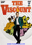 The Viscount / Le vicomte règle ses comptes, 1967